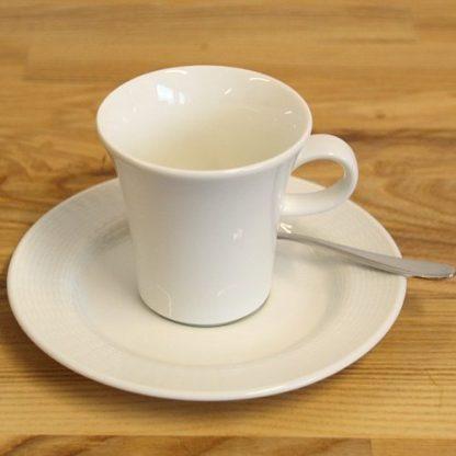 Schonwald kahvikuppi