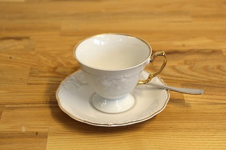 kahvisetti