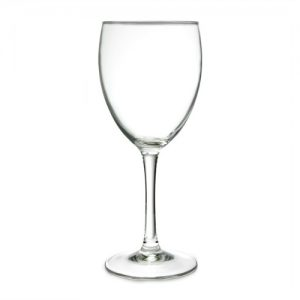 viinilasi 23cl
