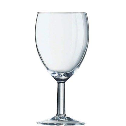 viinilasi 19cl